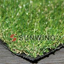 UV TEST landscape and garden sumulative lawn