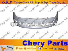 Chery MVM 315 front bumper A13-2803501-DQ