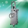 /product-gs/hot-selling-cavitation-lipo-rf-vacuum-fat-splitting-system-velasmooth-applicator-velashape--1520701487.html