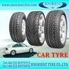 Cheap UHP tyre 4x4 215/40ZR17XL 95W