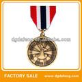 Jogos olímpicos inovador personalizado medalhas para venda