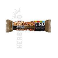 Nut and Spice Bar Madagascar Vanilla Almond Madagascar Vanilla Almond 1.4 oz(case of 12) by Kind Fruit & Nut Bars