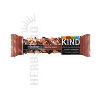 Nut and Spice Bar Dark Chocolate Cinnamon Pecan Dark Chocolate Cinnamon Pecan 1.4 oz(case of 12) by Kind Fruit & Nut Bars