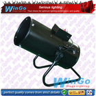 WG-L1013 Large Snow Effect Machine 2000W with remote control for events
