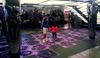 new product surfloor designed color liquid spanish decorative tiles