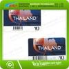 Prepaid Debit Card|Telecom Scratch Card|Prepaid Phone Card