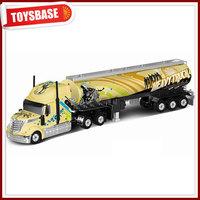 1 32 scale toy trucks