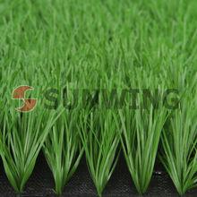 reach approved basket ball grass