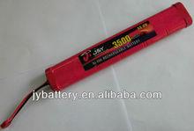 cordless power tools battery bosch power tools batteries 14.4v