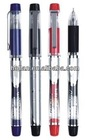 High Quality Removable Gel Ink Pen
