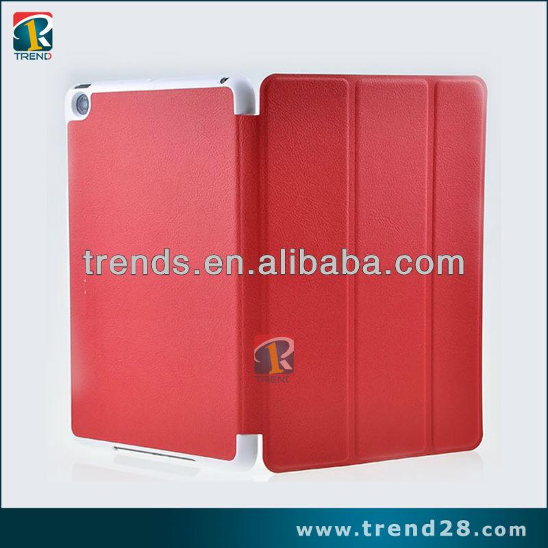 smart tablet case for ipad mini case