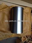 1112612960 white/black ISUZU engine parts