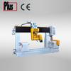 /product-gs/lg1500-lathe-stone-machines-1520881193.html