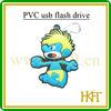 2013 hot sale!!! cartoon character usb flash drive bulk cheap for promotion