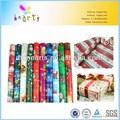 China fabrico coloridas de papel celofane para embrulhar presentes/novo design colorido papel celofane para embrulhar presentes