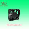 5v/12v dc fan (ED5015S(B)05H) 5015 50X50X15mm EVER GRAND