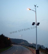 2013 popular special offer 1000W new hybrid wind and solar wind turbine generator renewable energy powering your family