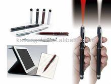 2015 LED light pen