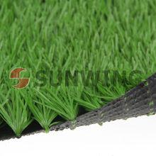 Hockey grass artificial