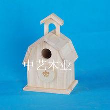 Bird house,bird feeder,wood bird cage