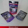Hot! Pet food plastic bag/20g dog food bag/cat little bag