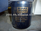 Thermo King diesel fuel filter water separator EMI3000