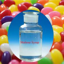 liquid sweeteners
