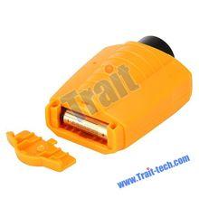 8M Mini LCD 2013 laser distance measurement