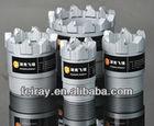 diamond core drill bit/ rock drill bits From China bit manufacturer/oil rig drill bit