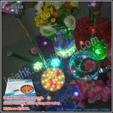 event decor supplies wedding centerpiece candle ideas