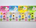 Proveedor de china nueva para los juguetes de navidad 2013 de máquinas de cortar el clavo/cortadores de uñas