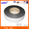 High quality adhesive foam tape, foam tape wholesale