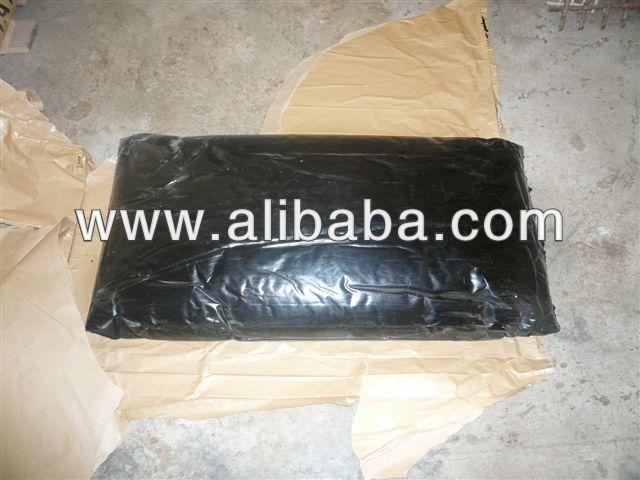 oxidised bitumen 115/15 95/25 75/25 85/25 90/40 150/5 90/15