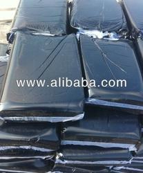Blown bitumen 115/15 95/25 75/25 85/25 90/40 150/5 90/15