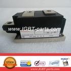 (rectifier diode) EUPEC DD260N12K17F0