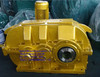 DBY/DCY/DSY Series gear reducer