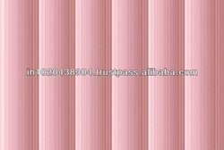 NEW PINK DARK DIGITAL WALL TILES