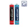 Gorvia GS-Series Item-P car paint sealant protection