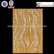 grade AAA quality 20x30cm cheap ceramic tile wall