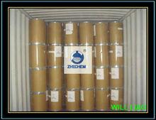 Ethyl Hexyl Glycerin