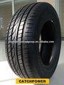 Neumático giti/primewell uhp suv lt195/70r14 165/70r13 215/55r16 el dot ece ccg bis certificados