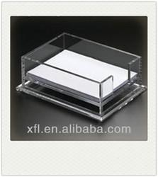 family&office note box wholesale memo pad box