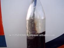 Refined Furnace oil