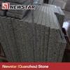 Newstar exterior granite floor tile