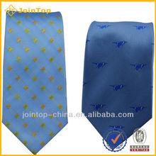 Newest style digital printing necktie necktie skinny necktie interlining tie lining necktie