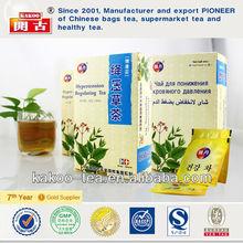 korea natural cures for blood pressure herbal tea cure for hypertension herbal tea to lower high blood pressure