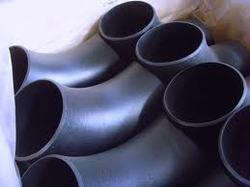 DIN2605 butt welded elbow / sch80 sch160 sch40 long radius elbow& pipe fittings