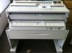 Ricoh FW 770 Large Printer