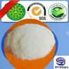 High Molecular Anionic Polyacrylamide