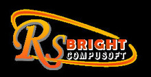 Car Company Logo Design